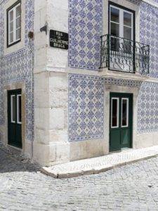 IVF Heartbreak…and Portugal