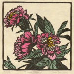 Artist Spotlight: Woodblock Prints by Deb DeCicco