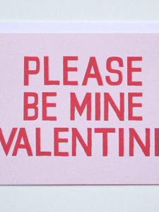 The Best Valentine's Day Cards on Etsy