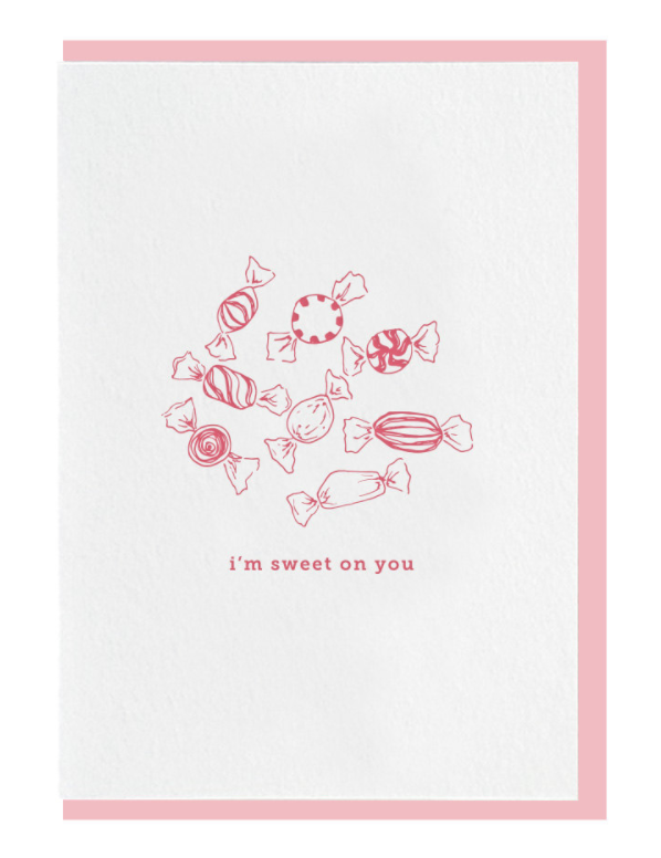 The Best Valentine S Day Cards On Etsy Katie Considers