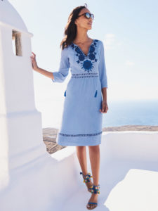 My Top Picks From: Boden USA