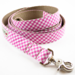 Best of Etsy: Dog Accessories by Silly Buddy