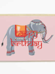The Best Birthday Cards on Etsy