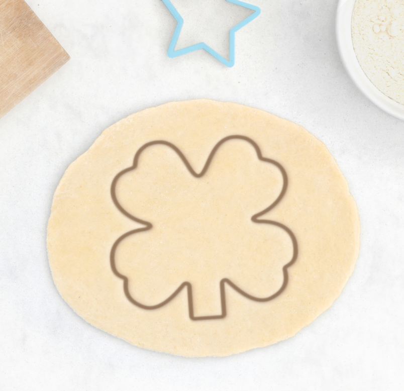 huge selection of pick up new arrival Best of Etsy: Rochaix Cookie Cutters - Katie Considers