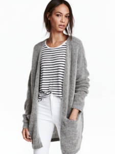 My Top Picks From: H&M