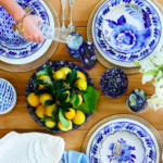 Aerin Collection for Williams Sonoma
