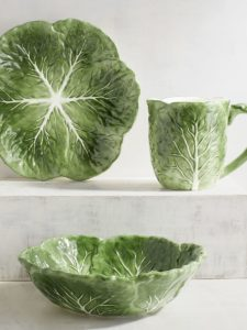 My Top Picks From: Pier 1 Imports