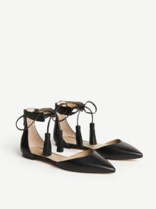 My Top Picks From: Ann Taylor