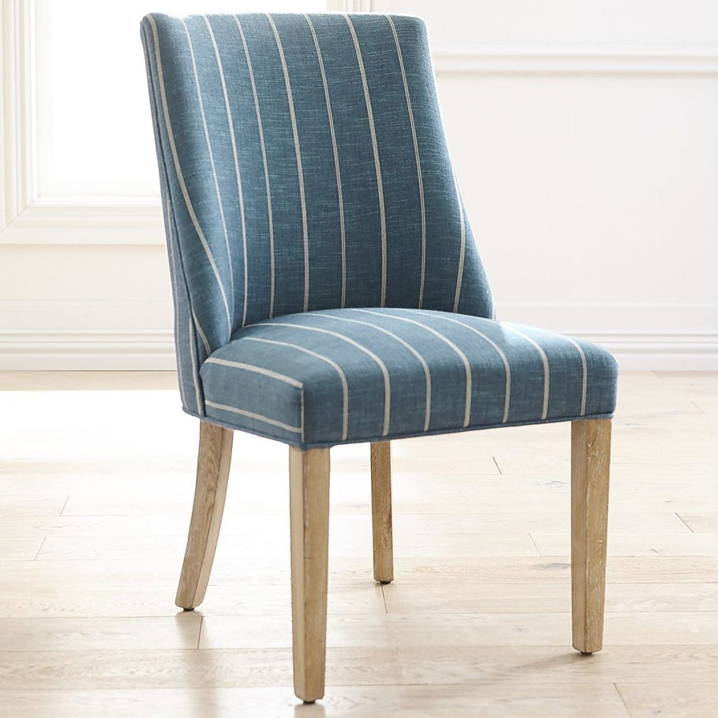 Pier One Dining Chairs: My Top Picks From: Pier 1 Imports