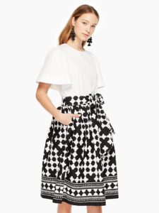 My Top Picks From: Kate Spade