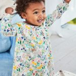 Spring Baby Fashion Favorites