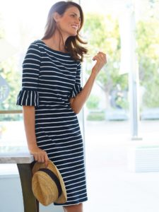 My Top Picks From: Talbots (And a Great Sale)