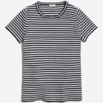 My Top Picks From: J.Crew Factory