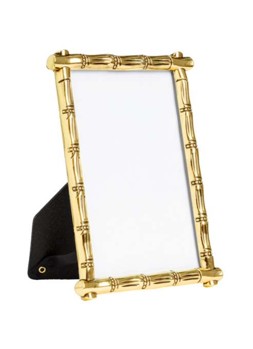 Last Bing Queries & Pictures for Gold Bamboo Frame
