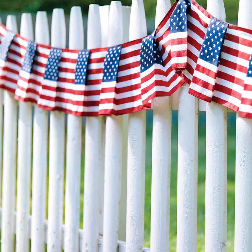 The Best 4th of July Online Sales