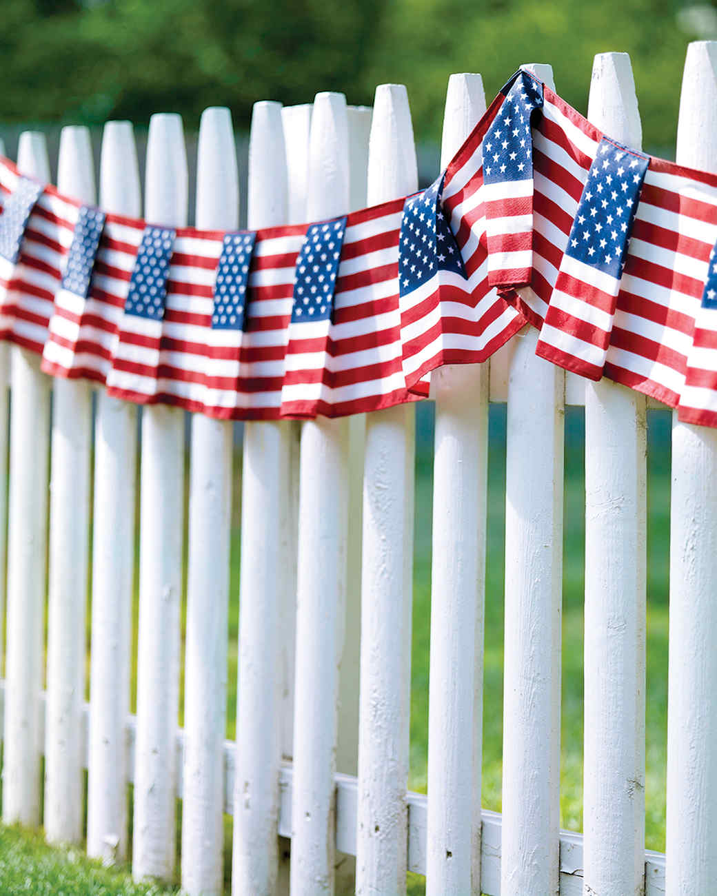 The best 4th of july online sales the neo trad for American flag decoration