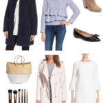 My Top Picks: Nordstrom Anniversary Sale