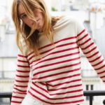 Sezane Paris Launches La Liste