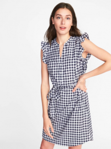 My Top Picks: Old Navy (all under $50)