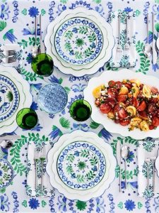 Aerin for Williams-Sonoma: New Arrivals!