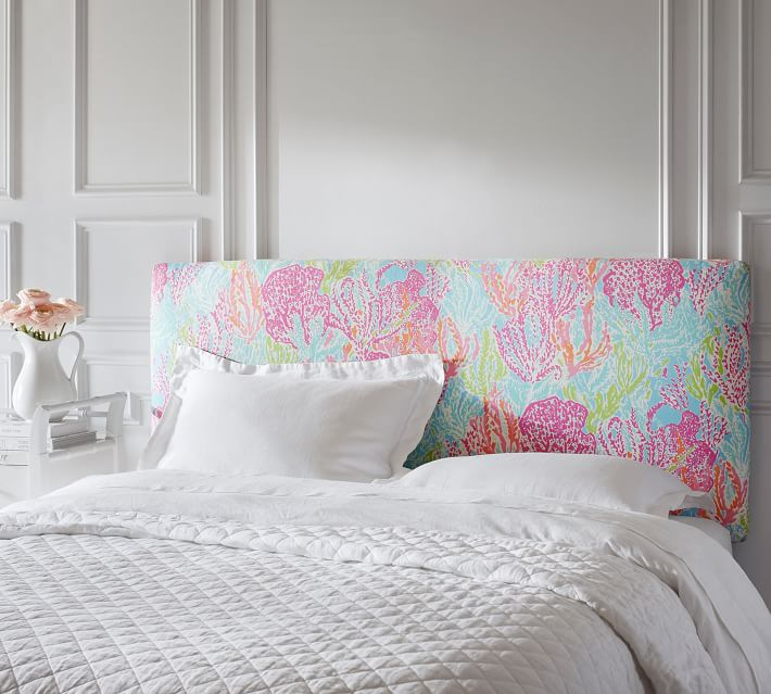 Lilly Pulitzer For Pottery Barn Katie Considers