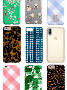 The Roundup: iPhone Cases