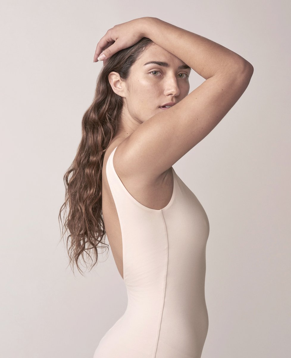 reliable quality durable in use new lifestyle everlane-underwear-20 - Katie Considers