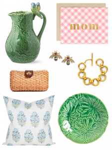 Over 40 Classic Gifts for Mother's Day