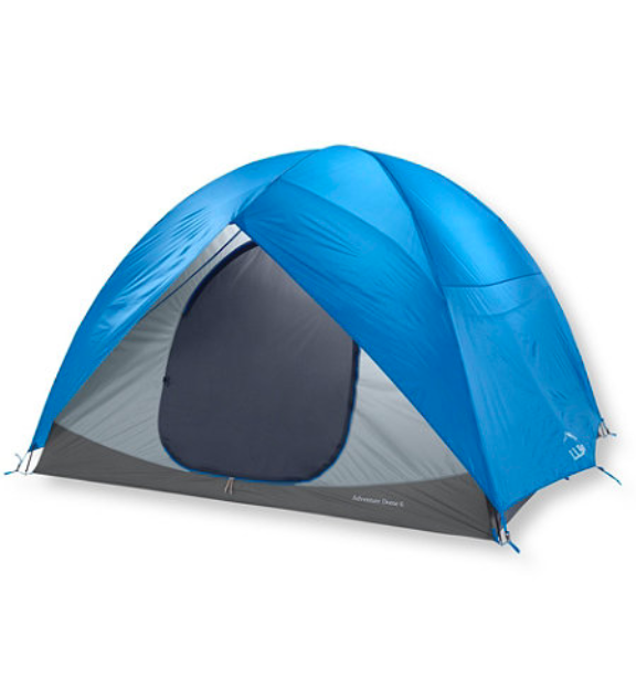 Adventure Dome Six Person Tent Father's Day Gift