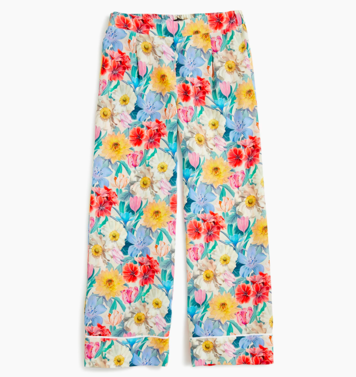 liberty-floral-silk-pull-on-pant-flowers-womens-jcrew-collection ... e9303cf2c