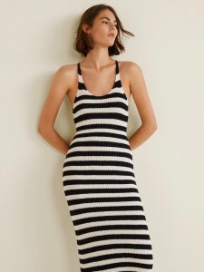 The Daily Hunt: Knit Dresses and More!