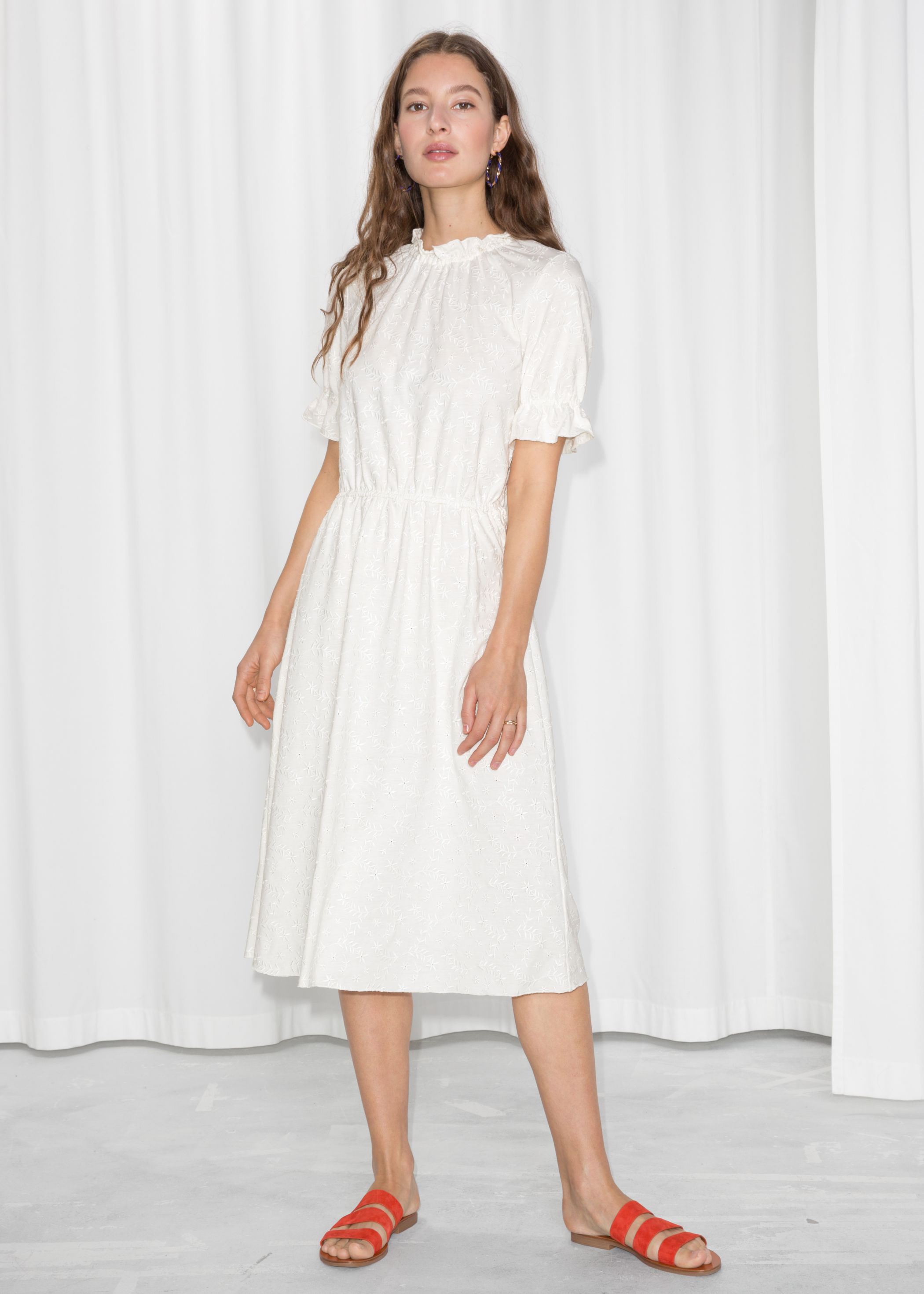 e5926e6e8 white-embroidered-eyelet-dress-midi - Katie Considers