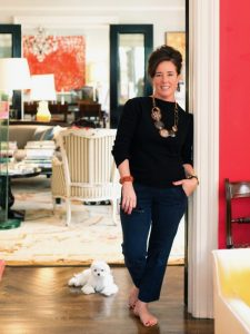 Rest in Peace, Kate Spade