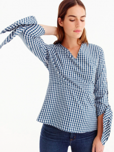 The Daily Hunt: J.Crew's Universal Standard Collab and more!