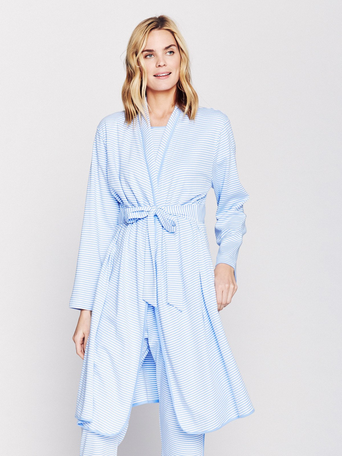 lake pajamas robe lake clothing brand