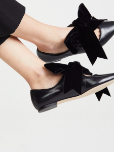 The Daily Hunt: An Amazing Shopbop Sale and more!