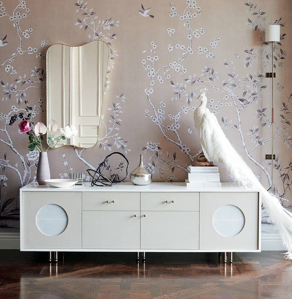 The Chic New Goop for CB2 Collection
