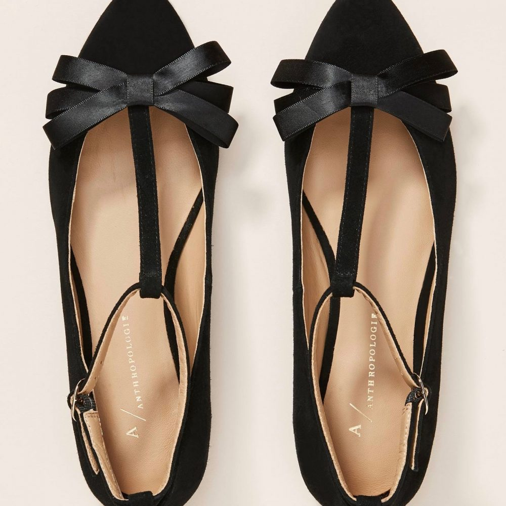 The Daily Hunt: Bow Flats and more!