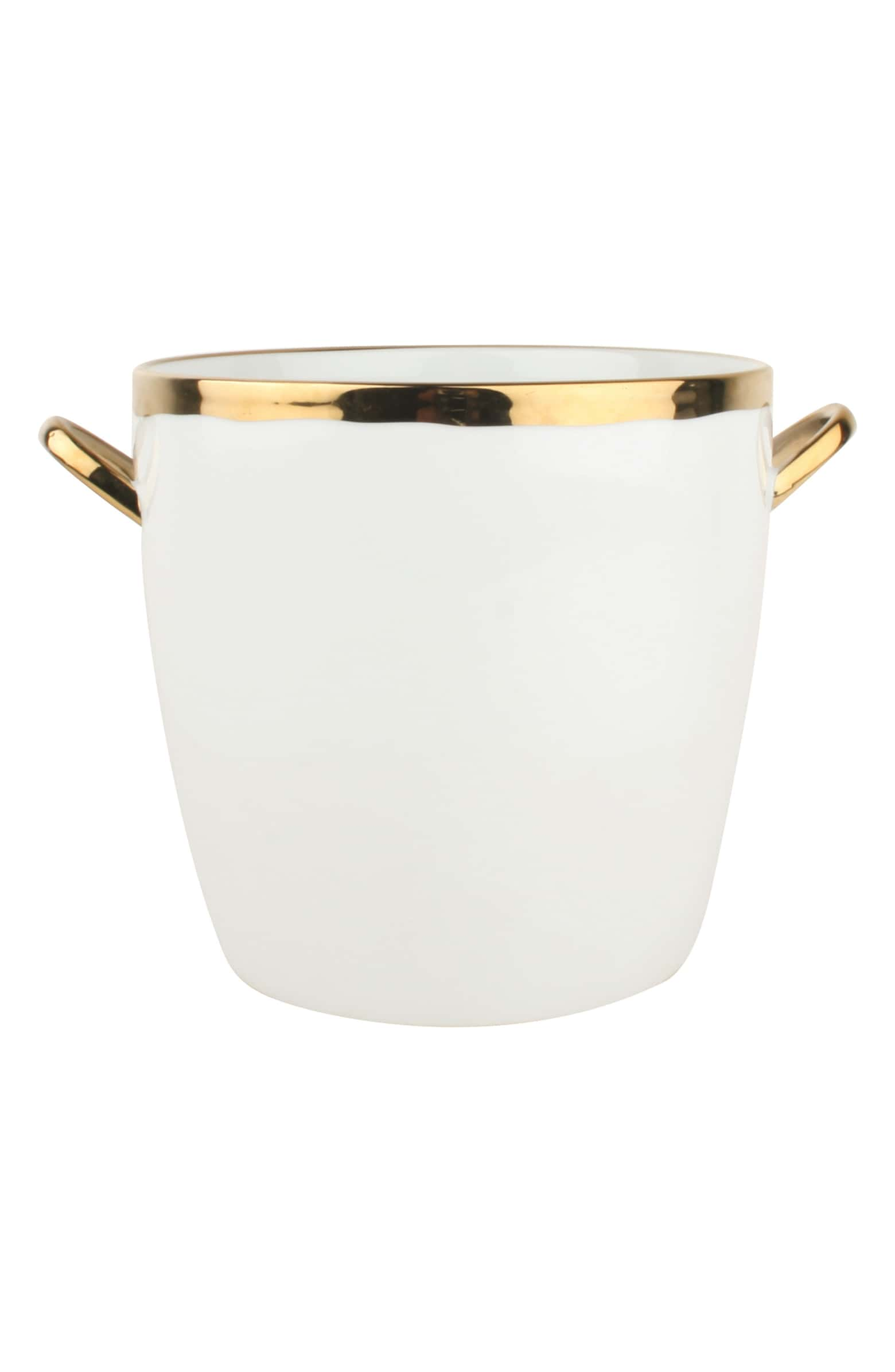 Dauville Collection Ice Bucket