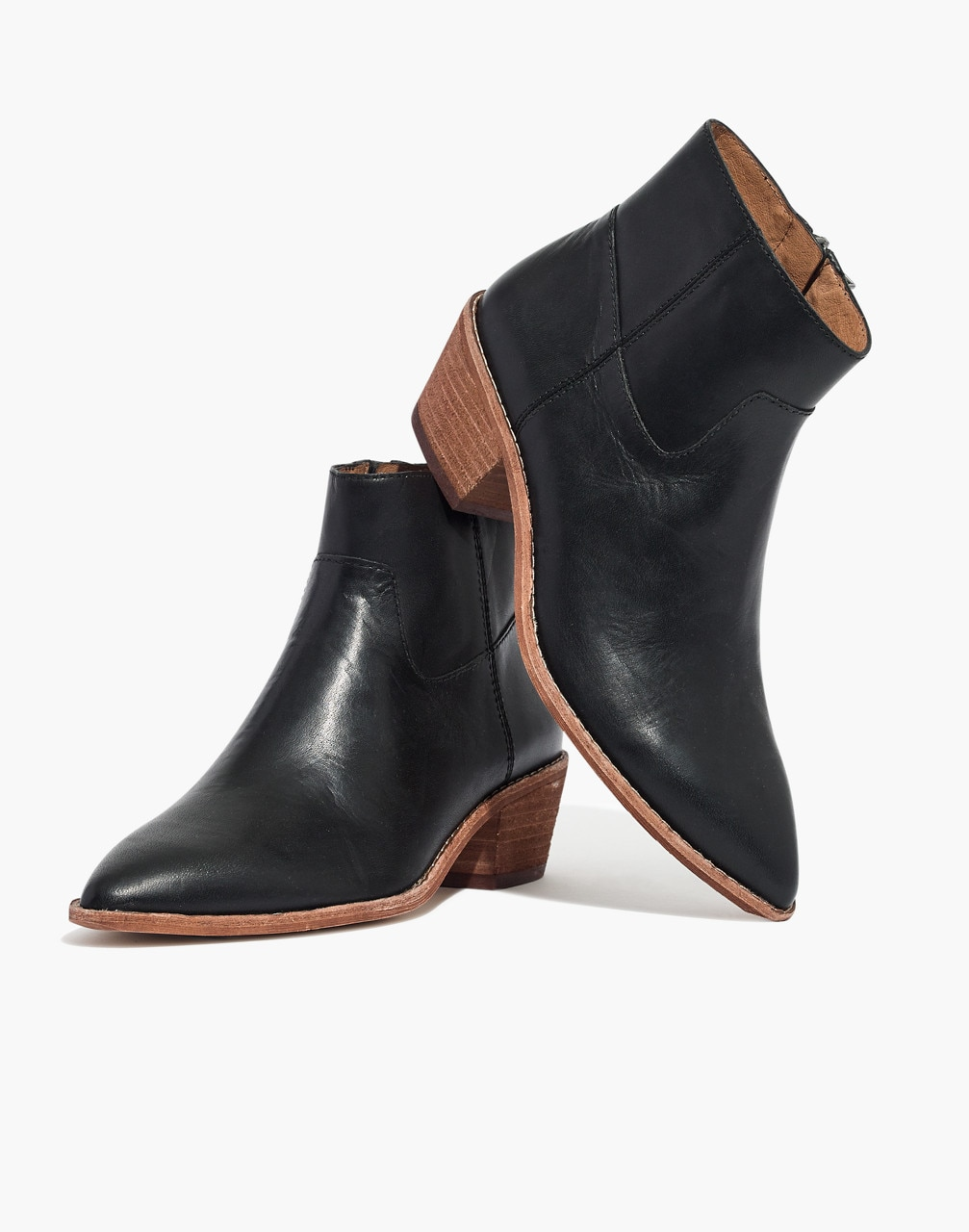charley-boot-black-leather-ankle
