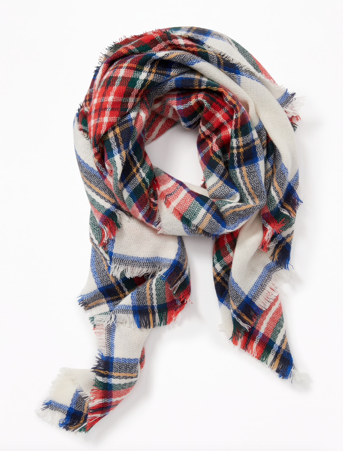 6cf5d030943 flannel-blanket-scarf-women-levely-elegant-stylish-cozy-on-trend ...