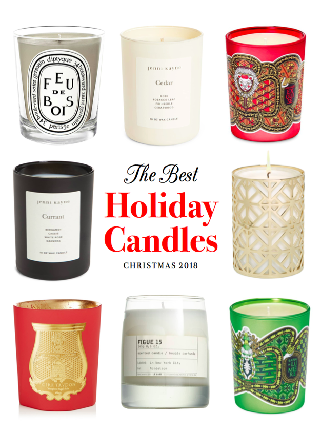 On The Hunt For Perfect Christmas Scented Candle 2018 Holiday Season You Ve Come To Right Place Below I Rounded Up All Best