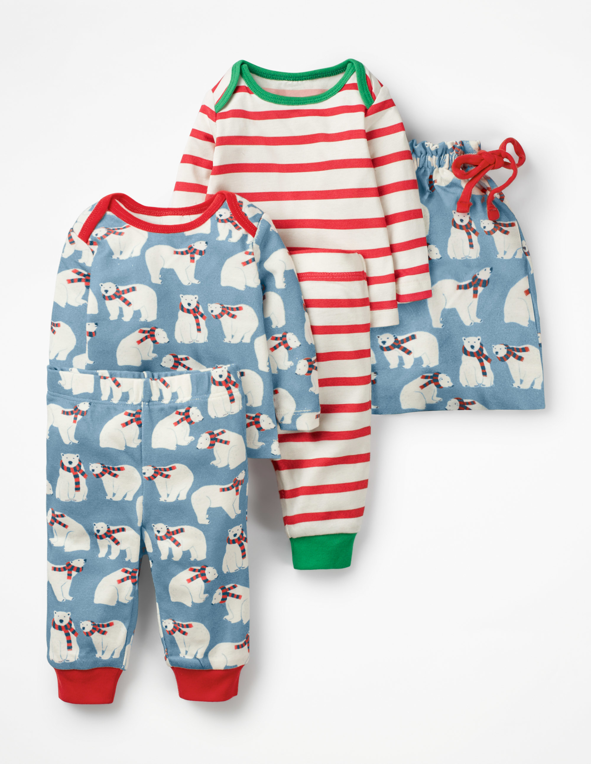 5e739f8bb Holiday Pajamas for the Entire Family - Katie Considers