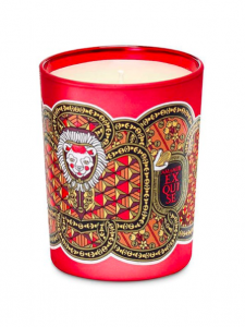 The Best Christmas Scented Candles for the 2018 Holiday Season