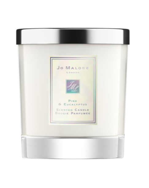 Best Christmas Candles 2018.The Best Christmas Scented Candles For The 2018 Holiday