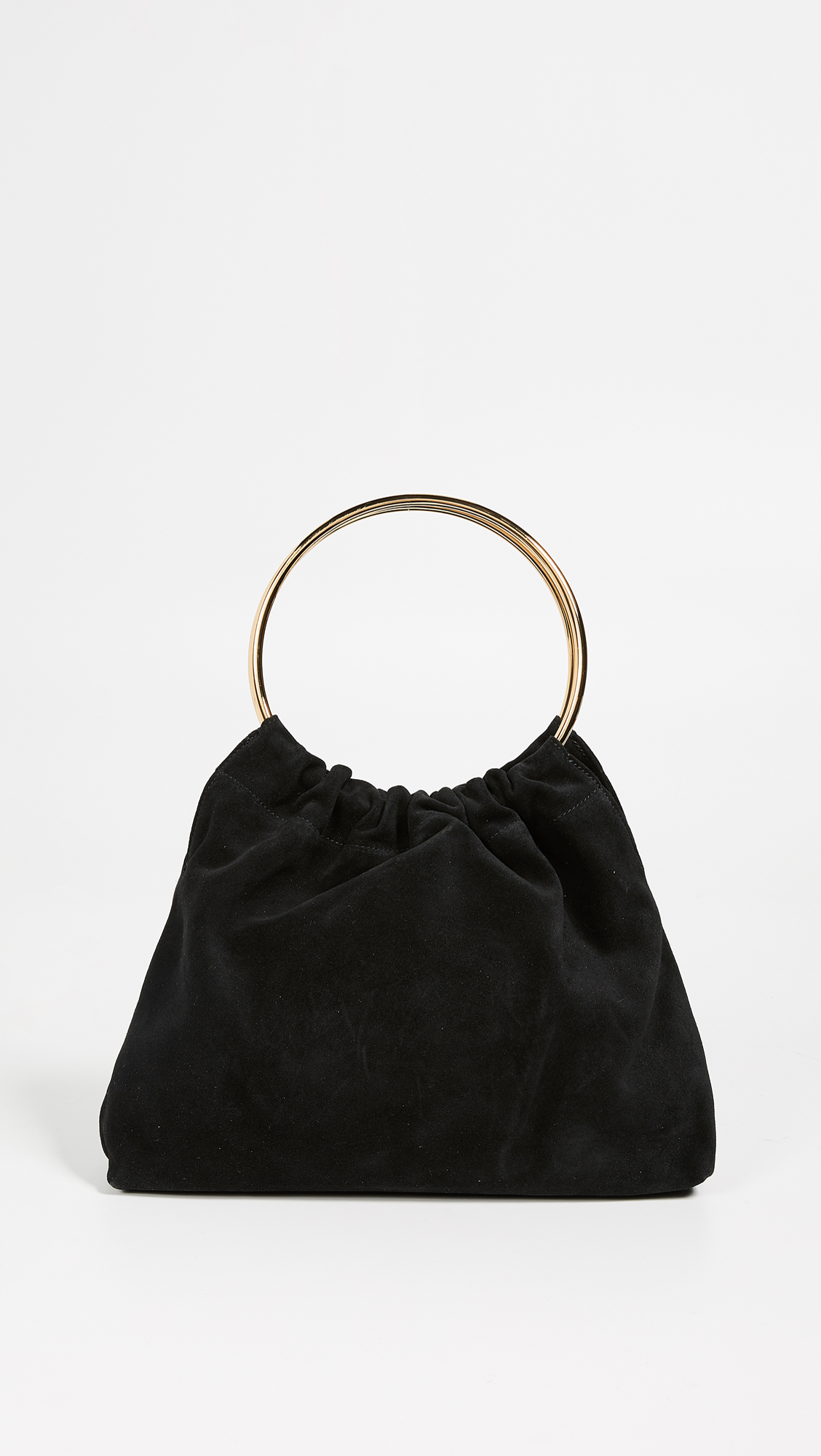 Small Ring Bag