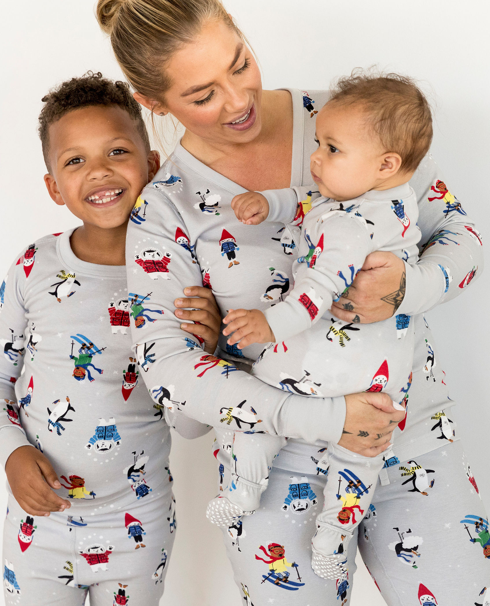 71b5c80d7df2 Holiday Pajamas for the Entire Family - Katie Considers