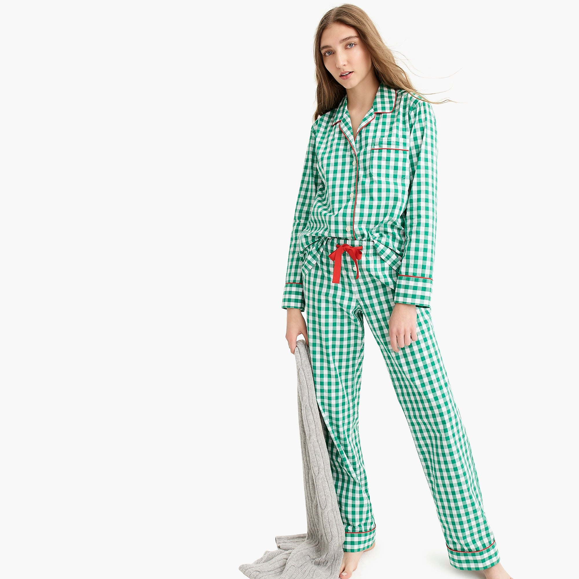 9d545d30a8 Holiday Pajamas for the Entire Family - Katie Considers