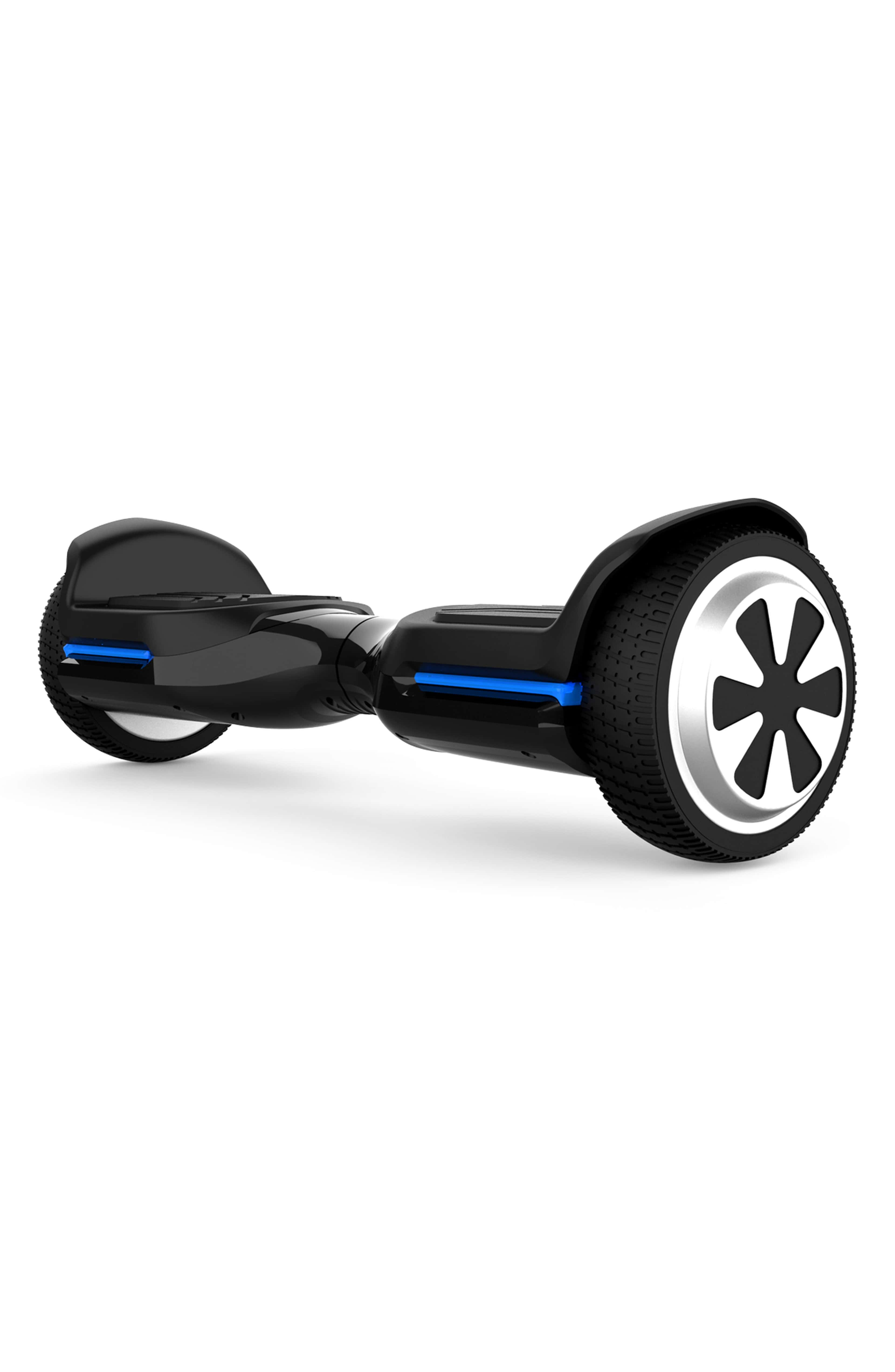 Electric Airwheel Scooter