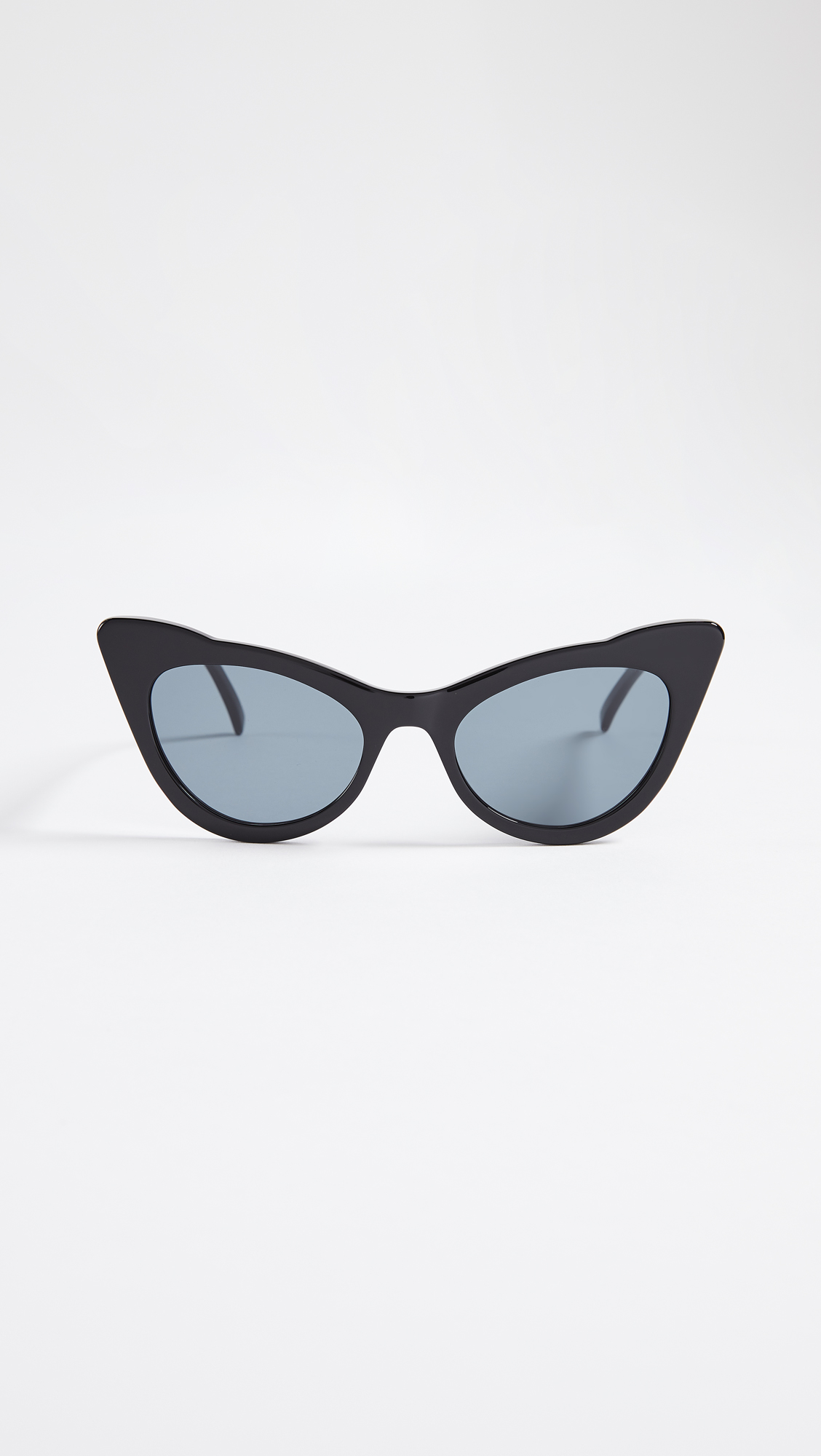Cateye Sun Glasses